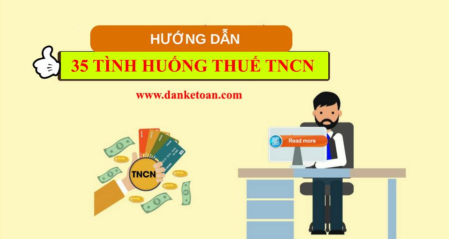 35-tinh-huong-thue-tncn.jpg