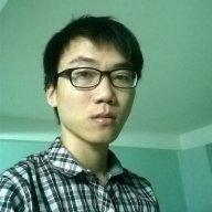 Nguyễn Đình Hạnh