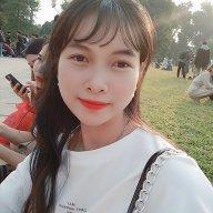 Kim Oanh 0311