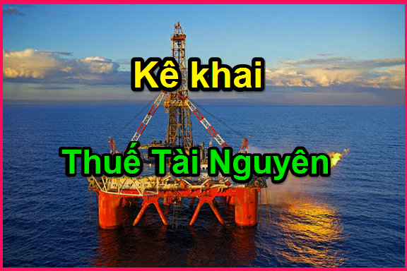 huong-dan-cach-ke-khai-thue-tai-nguyen-moi-nhat.png